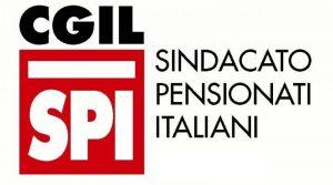 Logo_Spi-CGIL-800x445-300x167