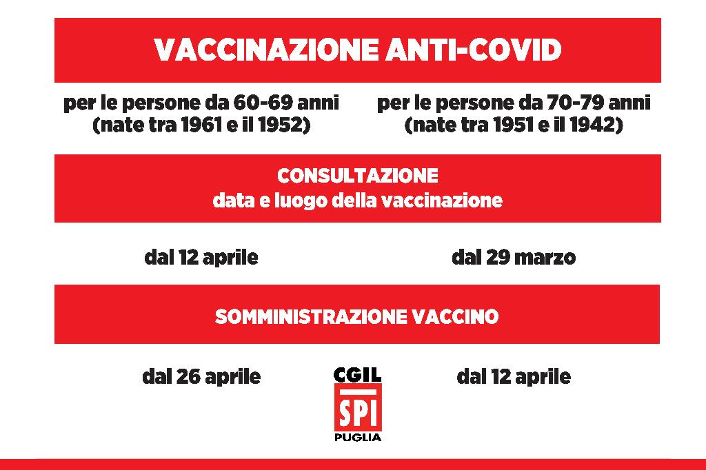 caledario-vaccini