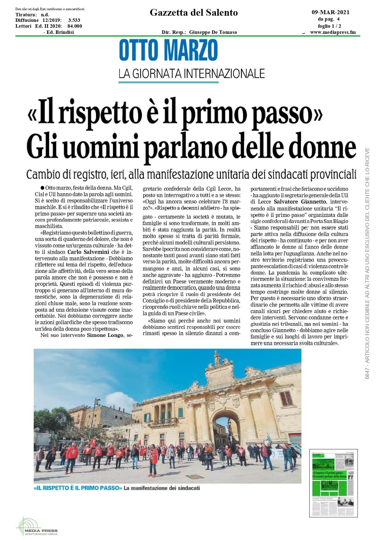 foto Gdm 8 marzo Lecce_page-0001