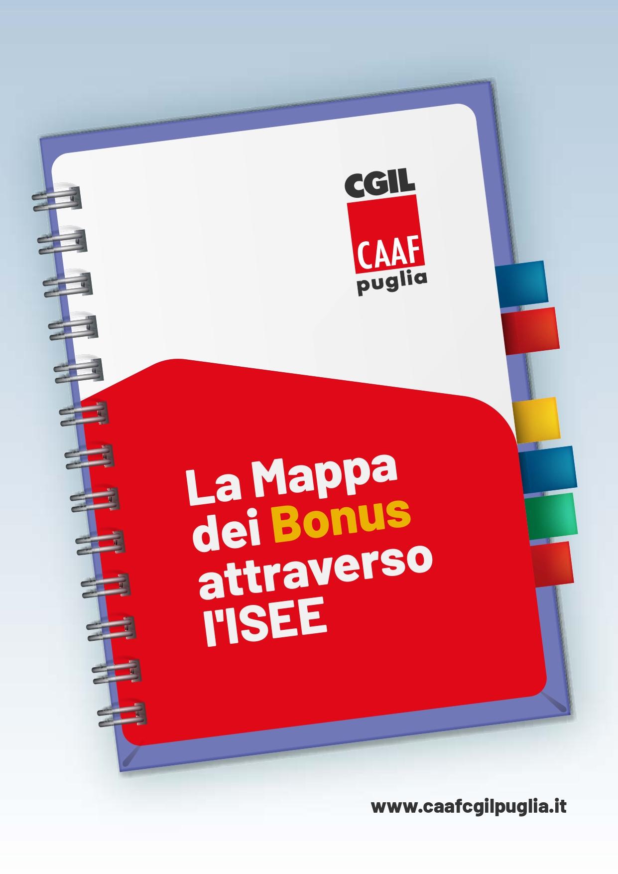 _mappa bonus e isee_cover_2021_page-0001