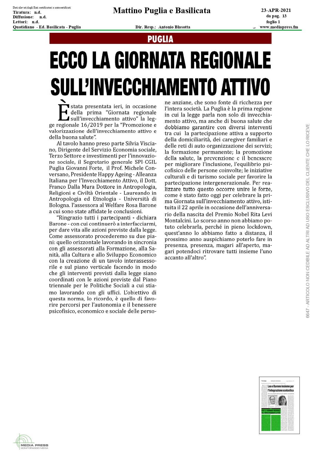 invecchiamanto_attivo_page-0001 (2)