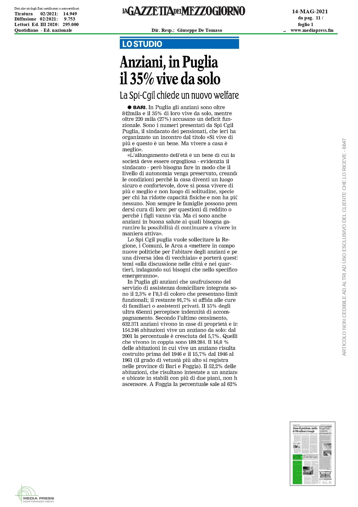 anziani in Puglia il 35 vive da solo_page-0001