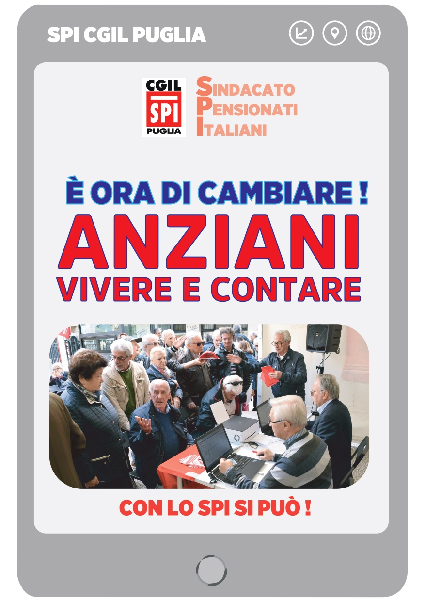 tablet per stampa_page-0001