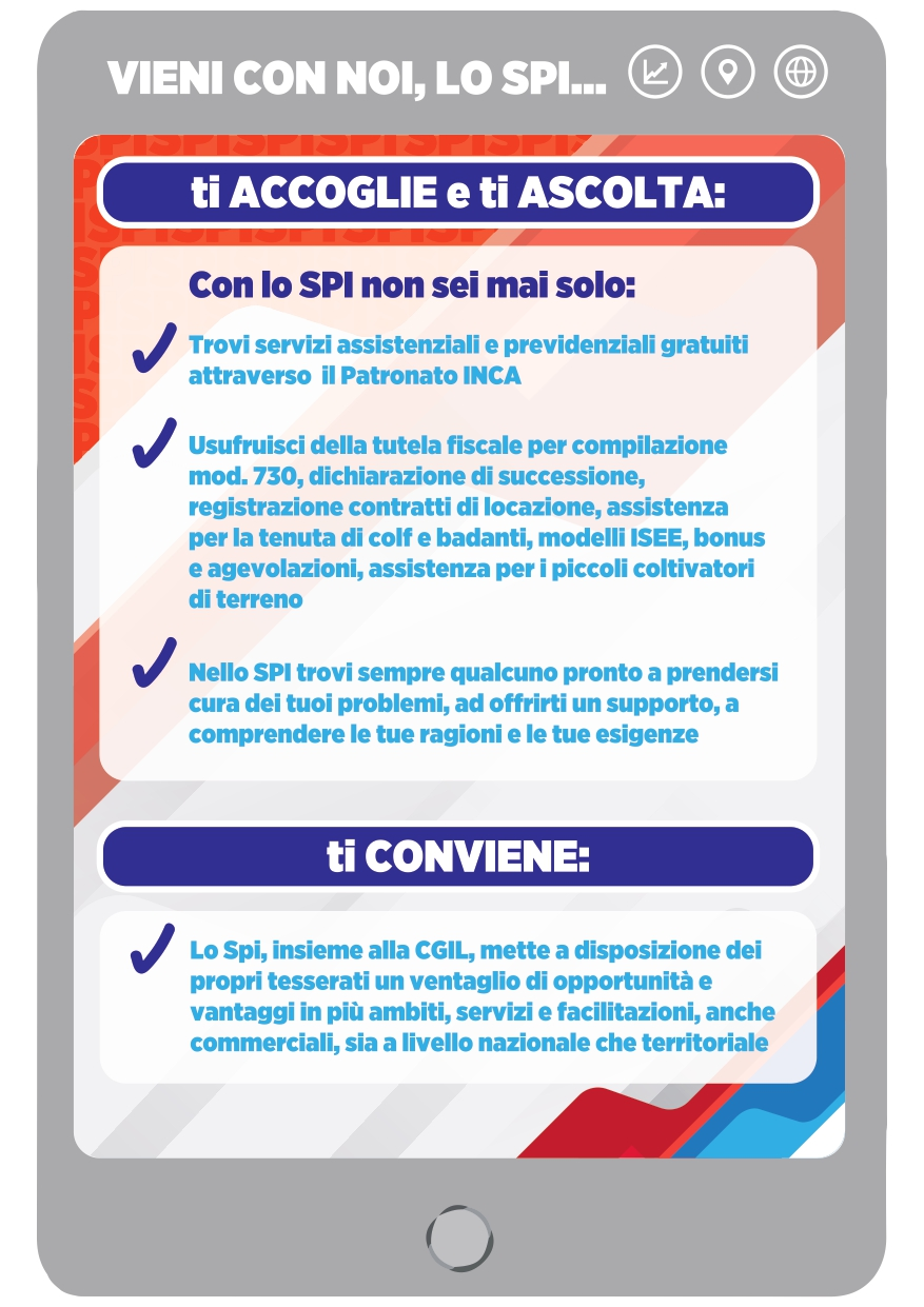 tablet per stampa_page-0002