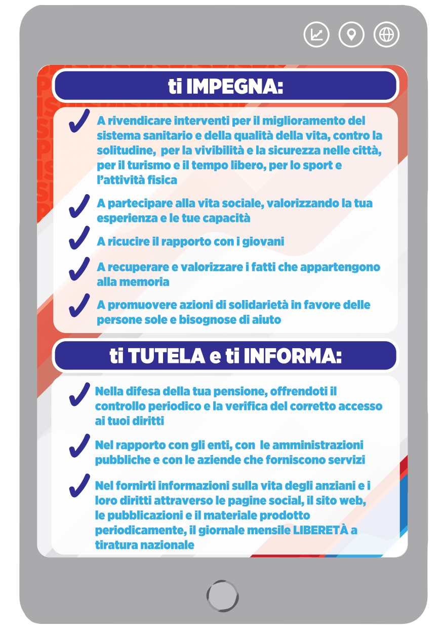 tablet per stampa_page-0003
