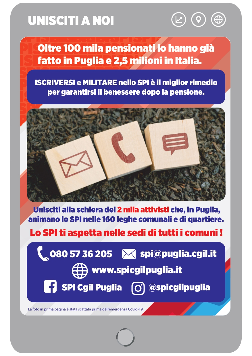 tablet per stampa_page-0004